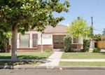 Foreclosed Home in Fresno 93704 137 E CORNELL AVE - Property ID: 6303996