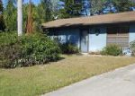 Foreclosed Home in Englewood 34224 10436 EUSTON AVE - Property ID: 6304048