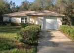 Foreclosed Home in Orange City 32763 1233 20TH ST - Property ID: 6304052