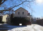 Foreclosed Home in Matteson 60443 3731 214TH ST - Property ID: 6304115