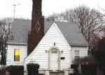 Foreclosed Home in Freeport 11520 29 BEDFORD AVE - Property ID: 6304165