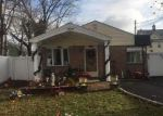 Foreclosed Home in Freeport 11520 162 JAY ST - Property ID: 6304172