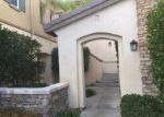 Foreclosed Home in Murrieta 92563 26466 ARBORETUM WAY UNIT 2305 - Property ID: 6304219