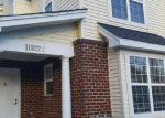 Foreclosed Home in Gaithersburg 20878 11922 DARNESTOWN RD UNIT C - Property ID: 6304379