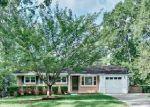 Foreclosed Home in Easley 29640 103 HOLLINGSWORTH DR - Property ID: 6304507