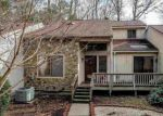 Foreclosed Home in Raleigh 27609 5906 WHITEBUD DR - Property ID: 6304509