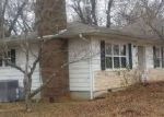 Foreclosed Home in Salisbury 28144 519 VANCE AVE - Property ID: 6304524