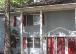 Foreclosed Home in Raleigh 27604 2620 MASONBORO CT # F3 - Property ID: 6304528