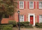 Foreclosed Home in Little Rock 72227 2805 FOXCROFT RD APT 101 - Property ID: 6304574