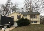 Foreclosed Home in Winfield 63389 185 CINDY LN - Property ID: 6304588