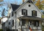 Foreclosed Home in Hartford 53027 331 GRAND AVE - Property ID: 6304594