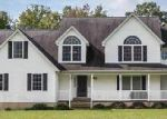 Foreclosed Home in Chaptico 20621 37255 LEO LN - Property ID: 6304600
