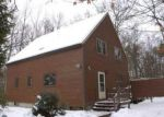 Foreclosed Home in Londonderry 3053 48 BARTLEY HILL RD - Property ID: 6304611