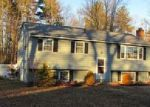 Foreclosed Home in Pepperell 1463 47 PARKWOOD DR - Property ID: 6304614