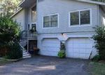Foreclosed Home in Hilton Head Island 29928 16 GOLDFINCH LN - Property ID: 6304616