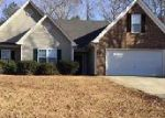 Foreclosed Home in Snellville 30039 3740 SCOTLAND LN - Property ID: 6304619