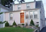 Foreclosed Home in Clifton 7012 42 ROWLAND AVE - Property ID: 6304656