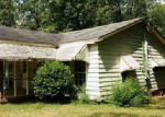 Foreclosed Home in Grantville 30220 1200 ALLEN RD - Property ID: 6304682