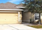 Foreclosed Home in Gibsonton 33534 7421 DRAGON FLY LOOP - Property ID: 6304686