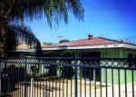 Foreclosed Home in Orange 92869 18913 E VINE AVE - Property ID: 6304701