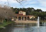 Foreclosed Home in Orlando 32812 5428 E MICHIGAN ST APT 8 - Property ID: 6304797