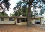 Foreclosed Home in Orlando 32835 6021 W HARWOOD AVE - Property ID: 6304804