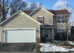 Foreclosed Home in Woodstock 60098 1514 CORD GRASS TRL - Property ID: 6304840