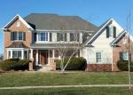 Foreclosed Home in Saint Charles 60175 40W190 FOX MILL BLVD - Property ID: 6304846
