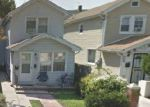 Foreclosed Home in Queens Village 11429 21846 110TH AVE - Property ID: 6304914