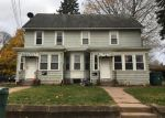 Foreclosed Home in Manchester 6040 114 ELDRIDGE ST - Property ID: 6304938