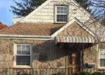 Foreclosed Home in West Hempstead 11552 435 HEMPSTEAD GARDENS DR - Property ID: 6304946