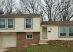 Foreclosed Home in Joppa 21085 250 FOSTER KNOLL DR - Property ID: 6305111