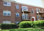 Foreclosed Home in Fairfax 22031 9483 FAIRFAX BLVD APT 201 - Property ID: 6305114