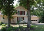 Foreclosed Home in Fredericksburg 22407 5514 LEAVELLS CROSSING DR - Property ID: 6305150