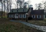 Foreclosed Home in Franklin 23851 151 BEECHWOOD DR - Property ID: 6305168