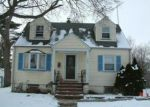 Foreclosed Home in Piscataway 8854 182 POE PL - Property ID: 6305222