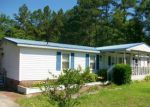 Foreclosed Home in Atkinson 28421 33 JOY LN - Property ID: 6305353