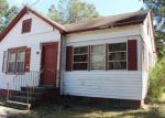 Foreclosed Home in Jacksonville 32208 346 SUNSET DR - Property ID: 6305389