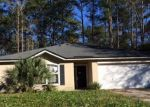 Foreclosed Home in Jacksonville 32210 4775 CINNAMON FERN DR - Property ID: 6305397
