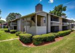 Foreclosed Home in Jacksonville 32256 10200 BELLE RIVE BLVD APT 238 - Property ID: 6305414