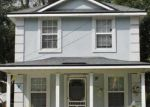 Foreclosed Home in Jacksonville 32209 1485 W 22ND ST - Property ID: 6305417