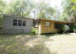 Foreclosed Home in Jacksonville 32218 15877 BUTCH BAINE DR - Property ID: 6305426