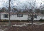 Foreclosed Home in Keystone Heights 32656 5745 SEQUOIA RD - Property ID: 6305433