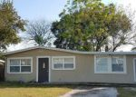 Foreclosed Home in Tampa 33612 10009 N ALTMAN ST - Property ID: 6305511
