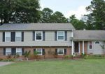 Foreclosed Home in Spartanburg 29301 220 SHEFFIELD DR - Property ID: 6305514
