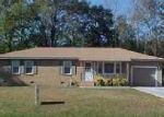 Foreclosed Home in Goose Creek 29445 237 BLOSSOM ST - Property ID: 6305519