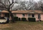 Foreclosed Home in Euless 76039 802 BELL DR - Property ID: 6305536