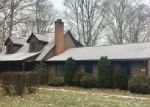 Foreclosed Home in Bolivar 44612 2967 MINERAL CITY ZOAR RD NE - Property ID: 6305546