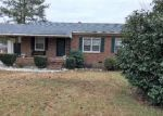 Foreclosed Home in Rocky Mount 27803 8817 TOISNOT RD - Property ID: 6305547