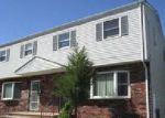Foreclosed Home in Edison 8817 45 GASKILL AVE - Property ID: 6305552